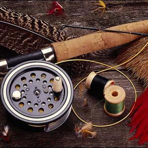 Охотничьи и рыболовные магазины Высокогорска