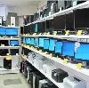Компьютерные магазины в Высокогорске