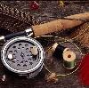Охотничьи и рыболовные магазины в Высокогорске
