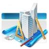 Строительные компании в Высокогорске