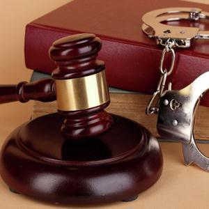 Суды Высокогорска