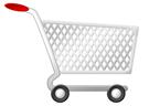 Магазин Позитив - иконка «продажа» в Высокогорске